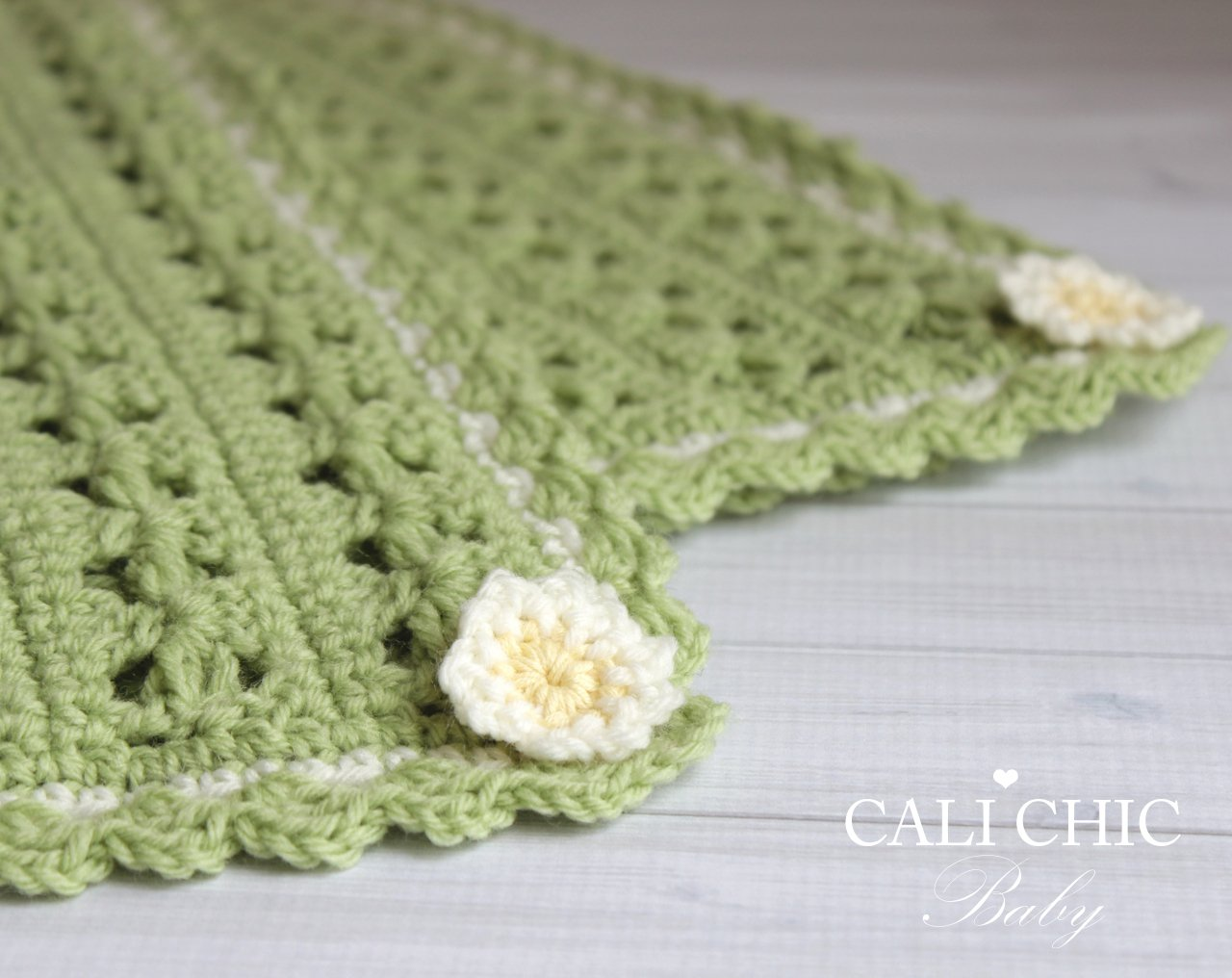 Daisy lovecrochetbaby blanketpattern 21 cali chic baby daisy love crochet baby blanket pattern 21 izmirmasajfo