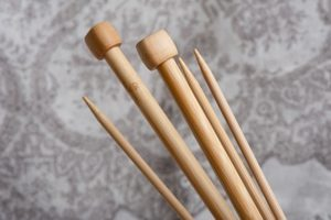 knitting needle size guide